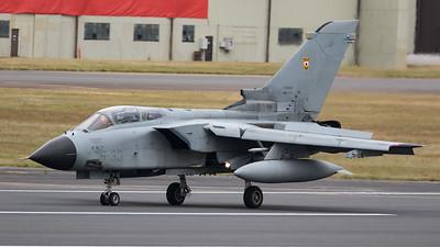 6-30, MM7072, Panavia Aircraft, RIAT 2015, Tornado A-200