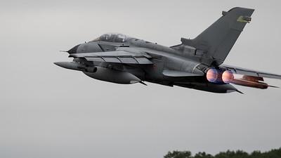 Italian Air Force, MM7037, Panavia Aircraft, RIAT, RIAT2015, Tornado A-200