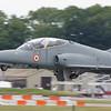 2008, Hawk 132, RIAT 2008