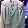 Item # 3505; REDWOOD AND ROSS; sz 38; men's sportscoat; PHP825