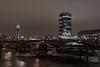 London @ South Bank, Lambeth,England
