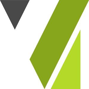Vincentdumaine_logo_500px