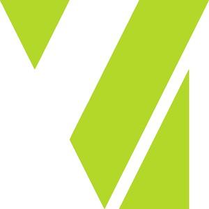 Vincentdumaine_logo_vert_p