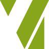 Vincentdumaine_logo_vert_500px_96dpi