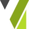 Vincentdumaine_logo_96px