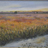 <b>Loxahatchee Evening</b> Honorable Mention <i>- Lene Hougaard</i>