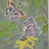 <b>Butterfly Dreams</b> <i>- Ruth Slater</i>