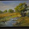 <b>Loxahatchee National Wildlife Refuge</b> Everglades Day, February 14, 2015 <i>- Dagmar Ebert</i>