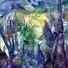 Mystical Aura