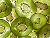 "Kiwifruit by <a href=""http://www.photographycorner.com/forum/member.php?u=12143"">Ayjay</a>"