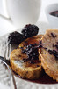 "Blackberry Breakfast by <a href=""http://www.photographycorner.com/forum/member.php?u=9271"">wohlerperc</a>"