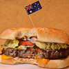 "Aussie Burger by <a href=""http://www.photographycorner.com/forum/member.php?u=14615"">TenX</a>"