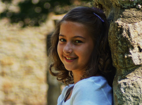 """CCC75-05 - All Smiles by <a href=""""http://www.photographycorner.com/forum/member.php?u=10083"""">Tj_Delikat</a>"""