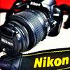 Nikon D3000 by PRbutterfly124