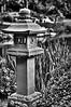 CCC104-10 - Japanese Garden