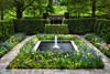 CCC104-05 - Eden's Garden
