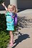 CCC106-07 - Pre-School Celebration by jim3584