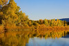 "The Golden Shore by <a href=""http://www.photographycorner.com/forum/member.php?u=9034"">jim3584</a>"