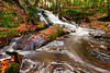 "Autumn Flow by <a href=""http://www.photographycorner.com/forum/member.php?u=1590"">Brad V</a>"