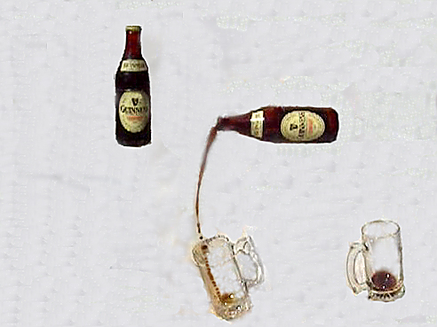 "The Beginning Through the Final Pleasure - Ahhhhhh!!! - No Hands by <a href=""http://www.photographycorner.com/forum/member.php?u=16536"">Doreen_Baer</a>"