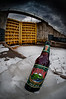 "Beer Cooler by <a href=""http://www.photographycorner.com/forum/member.php?u=9096"">nrshapiro</a>"