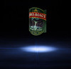 "Light Beer? Very! by <a href=""http://www.photographycorner.com/forum/member.php?u=14615"">TenX</a>"