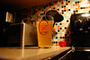 "My Beer by <a href=""http://www.photographycorner.com/forum/member.php?u=16599"">bdubs</a>"