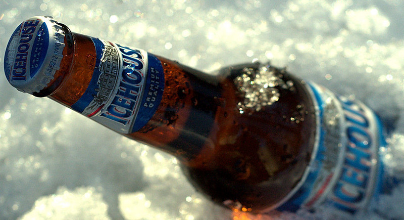 """Ice Cold by <a href=""""http://www.photographycorner.com/forum/member.php?u=11316"""">aheart2heart</a>"""
