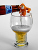 "Monkey Love Beer by <a href=""http://www.photographycorner.com/forum/member.php?u=14559"">cup4tml</a>"