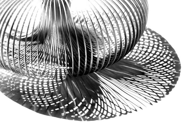 "Slin""key"" by <a href=""http://www.photographycorner.com/forum/member.php?u=3565"">Spicoli</a>"