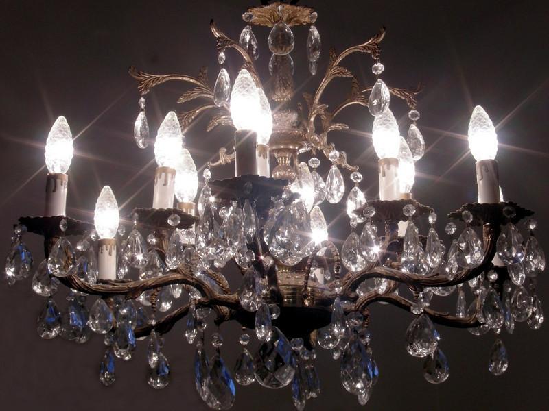 "Lightbeamsreduced by <a href=""http://www.photographycorner.com/forum/member.php?u=16811"">BB_Williams</a>"