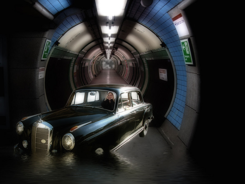 """CCC76-11 - Wrong Turn by <a href=""""http://www.photographycorner.com/forum/member.php?u=15635"""">D.Rodgers</a>"""