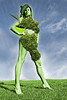 "CCC76-09 - Green Giantess by <a href=""http://www.photographycorner.com/forum/member.php?u=12919"">divmiller</a>  WINNER of <a href=""http://www.photographycorner.com/contest-corner-challenge/contest-corner-challenge-76-digital-darkroom-4"">Contest Corner Challenge #76: Digital Darkroom #4</a>!"