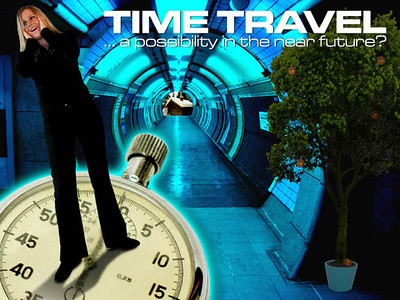 "CCC76-18 - Time Travel by <a href=""http://www.photographycorner.com/forum/member.php?u=11076"">crizlai</a>"