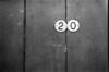 "CCC78-13 - Twenty by <a href=""http://www.photographycorner.com/forum/member.php?u=18133"">megananne</a>"