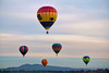 "CCC78-14 - A Lot of Hot Air! by <a href=""http://www.photographycorner.com/forum/member.php?u=9096"">nrshapiro</a>"