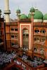 CCC78-10 - Prayer at Mosque