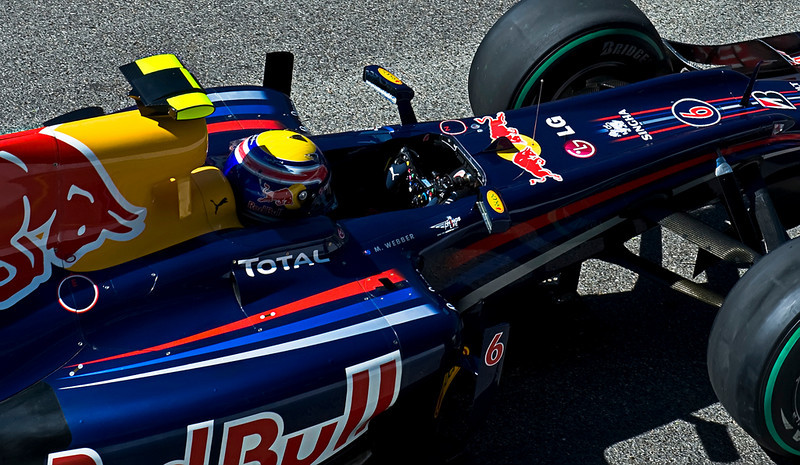 """CCC78-24 - Mark Webber by <a href=""""http://www.photographycorner.com/forum/member.php?u=16930"""">muratodentro</a>"""
