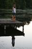 "ccc78-03 - Double Take by <a href=""http://www.photographycorner.com/forum/member.php?u=18225"">swishn3z</a>"