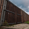 "CCC78-12 - The Gate by <a href=""http://www.photographycorner.com/forum/member.php?u=14559"">cup4tml</a>"