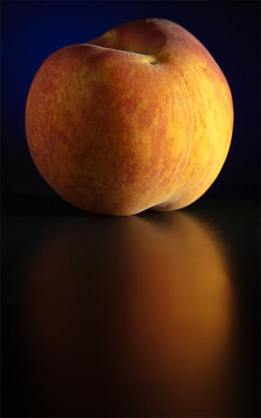 CCC79-04 - Peachy by bradey_s2000