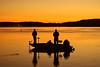 CCC79-30 - October Sunrise by Tj_Delikat