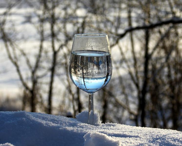 CCC81-07 - Winter's Finest Glass by sunfr98