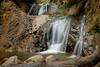CCC83-12 - Goblin Falls by tamara