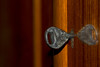 CCC84-14 - The Key or the Door? by soumen