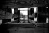CCC84-38 - Inside the Chute by Kornair