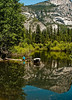 CCC88-10 - Memories of Mirror Lake by Agiledogs