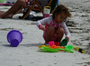CCC88-14 - Choosing a Beach Toy by vnorbert