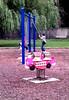 CCC88-03 - Playground by ToniGovan