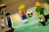 CCC88-08 - Lego Action by nrshapiro